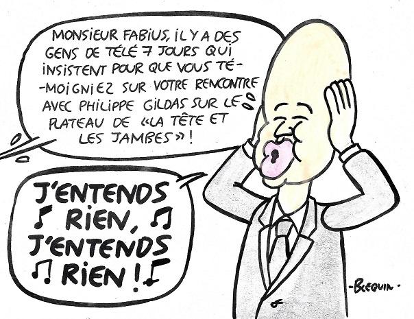10-29-Fabius-Philippe Gildas.jpg