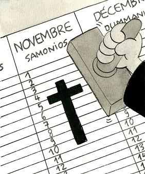 11-01-Novembre.jpg