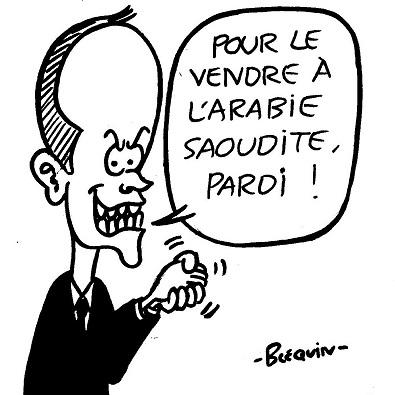 10-27-Macron-Porte-avions-Arabie Saoudite.jpg