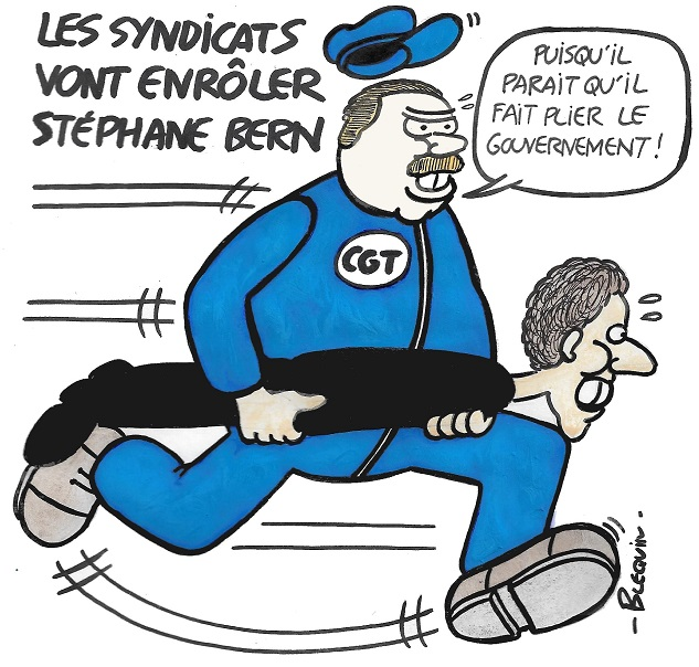 10-27-Syndicats-Stéphane Bern.jpg
