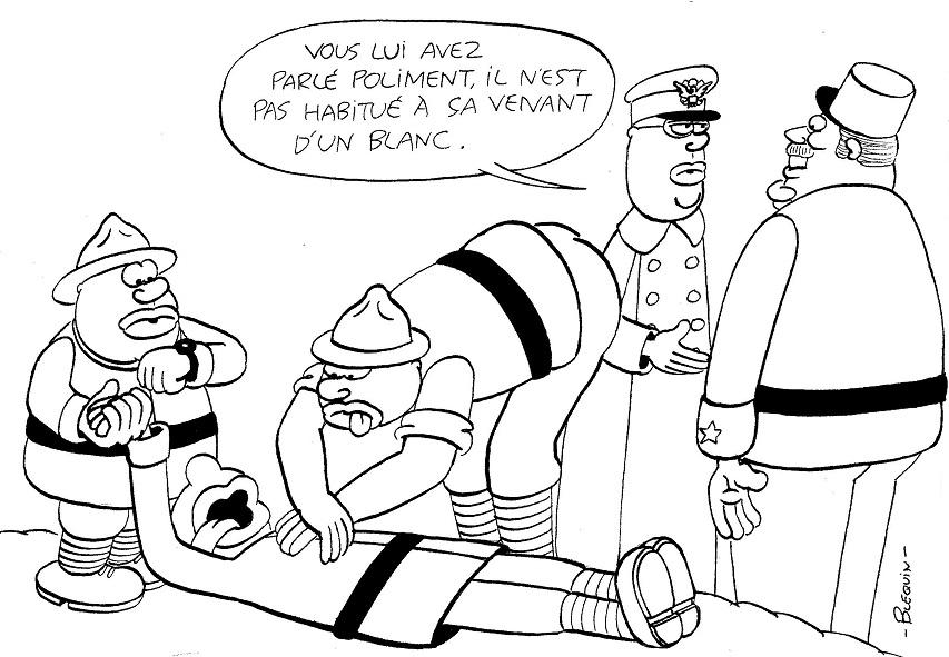 11-11-Armistice (11).jpg