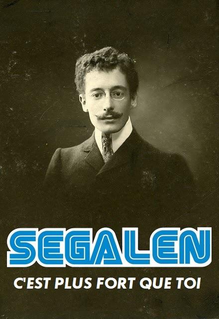 01-14-Victor Segalen.jpg