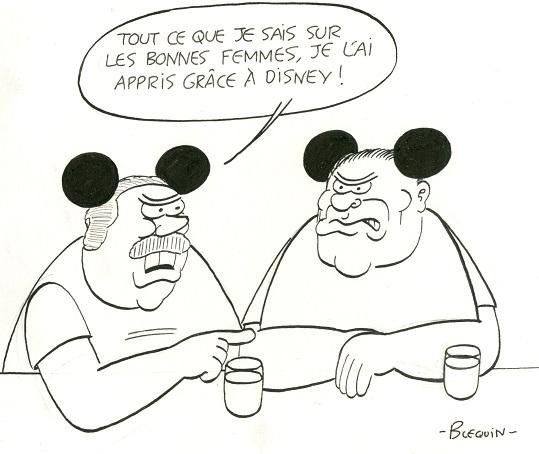 12-05-Naissance de Walt Disney.jpg