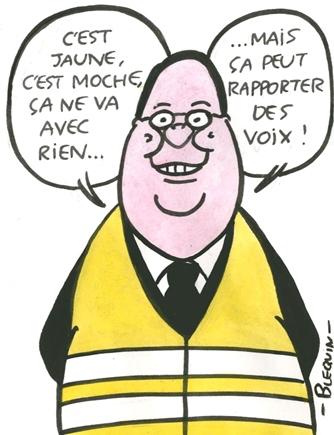 11-21-Hollande-Gilets jaunes.jpg
