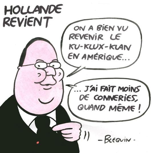 11-21-Hollande.jpg