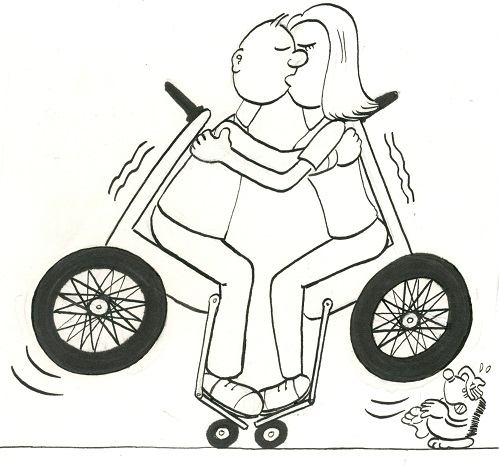 12-03-Journée internationale des personnes handicapées.jpg