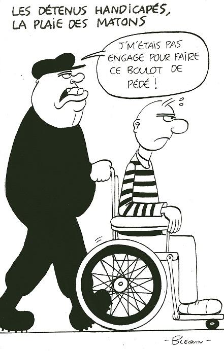 12-03-Journée internationale des personnes handicapées (2).jpg