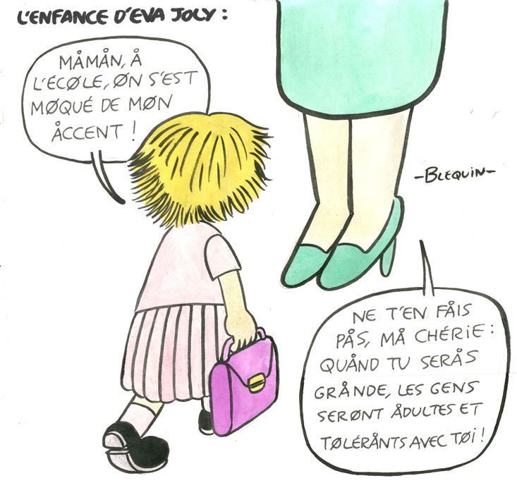 12-05-Naissance d'Eva Joly.jpg