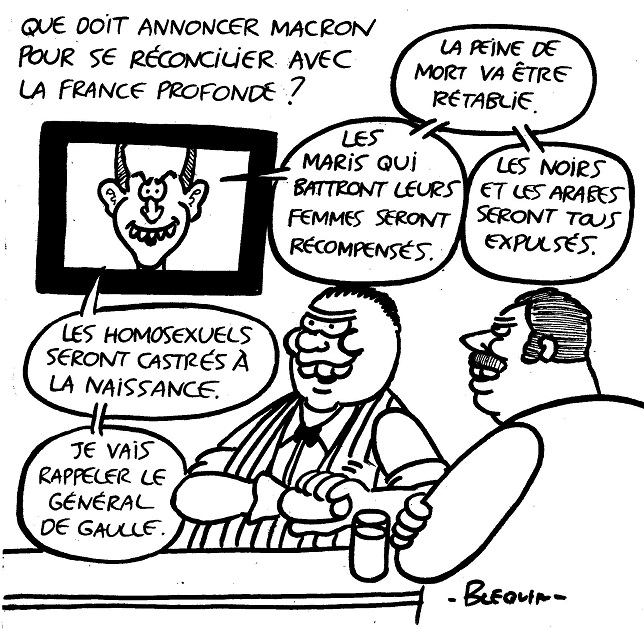 12-13-Macron-Gilets jaunes (2).jpg