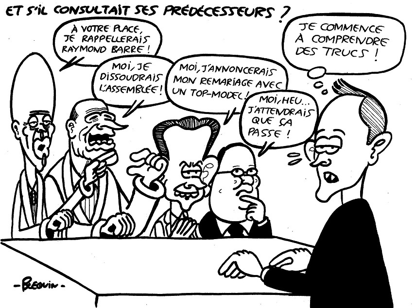 12-13-Macron-Gilets jaunes (3).jpg
