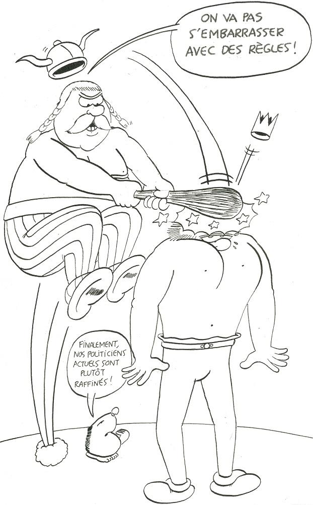12-25-Baptême de Clovis (4).jpg