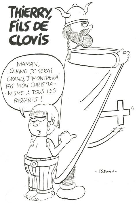 12-25-Baptême de Clovis.jpg