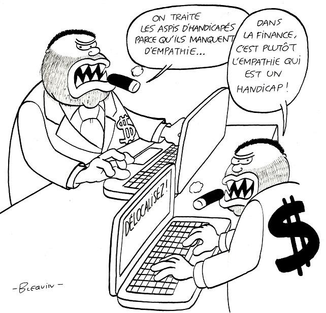 02-19-Autisme 13-Empathie-Capitalisme-Finance-World Company021 - Copie.jpg