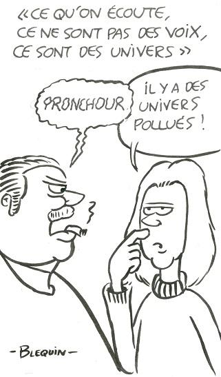 03-12-Adèle Van Reeth-Tabac.jpg