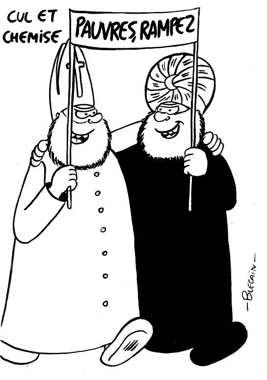 03-12-Empire 15-Alexandra Sfoini-Islam et Eglise orthodoxe.jpg