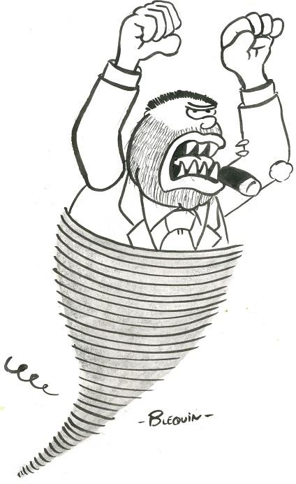 03-12-Taz-Capitalisme.jpg
