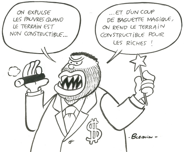 03-12-Yaoundé 01-Riches et pauvres.jpg