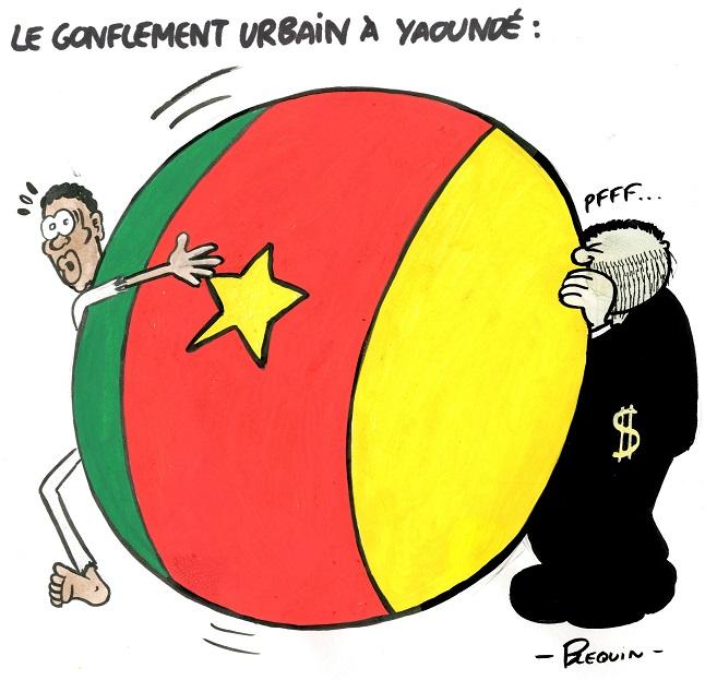 03-12-Yaoundé 02-Gonflement urbain.jpg