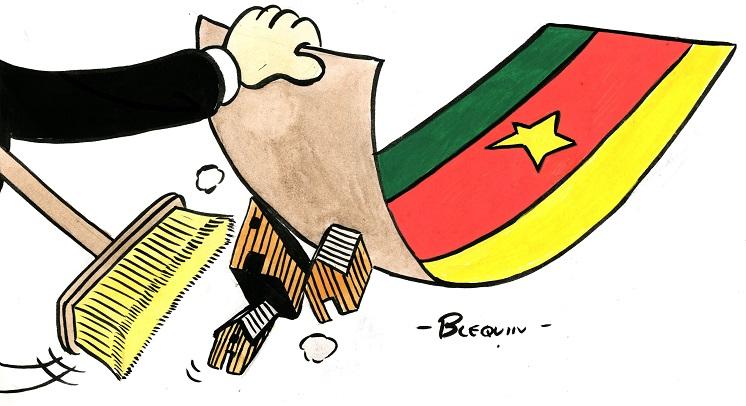 03-12-Yaoundé 04-Bidonvilles.jpg