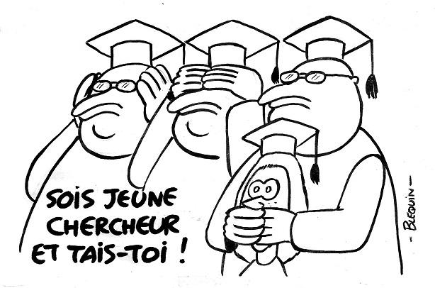 04-30-Jean-Michel Ropars-Sois jeune chercheur et tais-toi.jpg