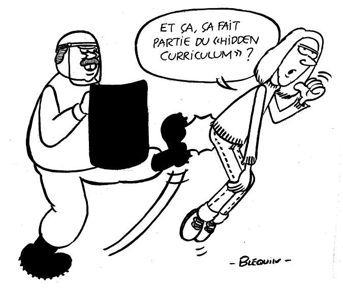 04-30-Isabelle Sinic-Bouhaouala-Hidden Curriculum-CRS-Jeunes.jpg