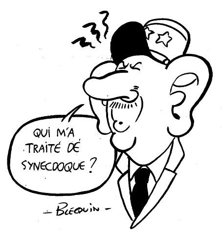 04-30-De Gaulle-Synecdoque.jpg