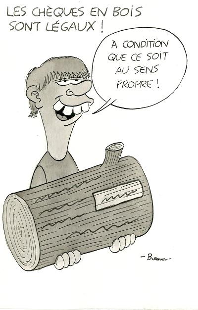 Katy Molinery 02 - Chèque en bois.jpg