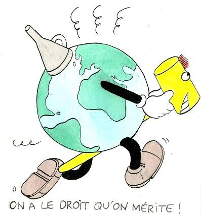 Mathieu Doat 02 - Le monde est fou.jpg
