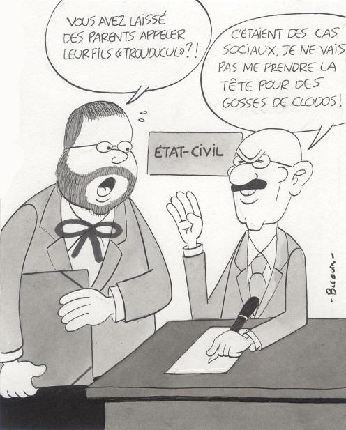 Maxime Péron 02 - Etat-civil.jpg
