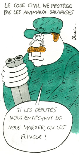 05-09-Droit et barbarie-Chasse.jpg