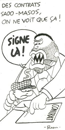 05-09-Droit et barbarie-Contrat sado-maso.jpg