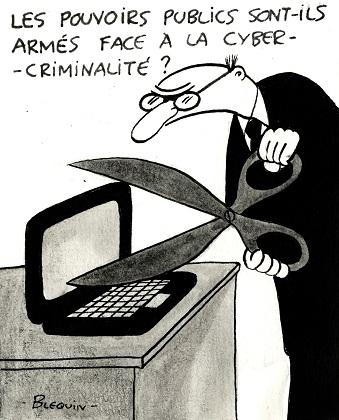05-09-Droit et barbarie-Cybercriminalité (1).jpg