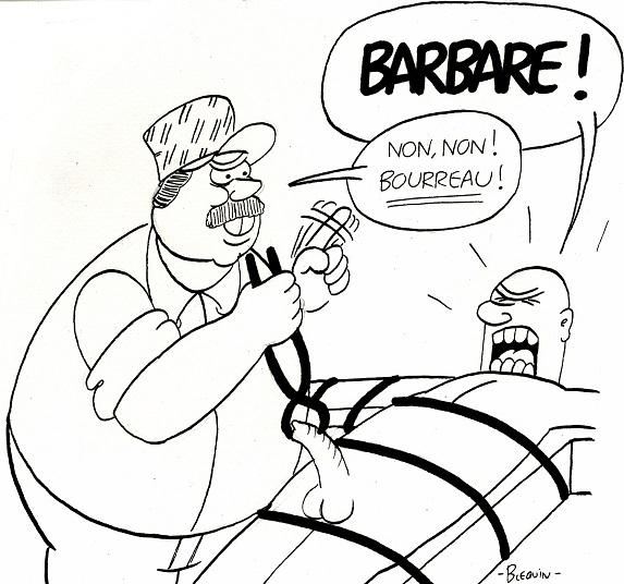 05-09-Droit et barbarie-La notion de barbarie.jpg