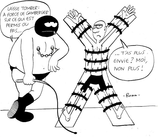 05-09-Droit et barbarie-Sado-maso.jpg