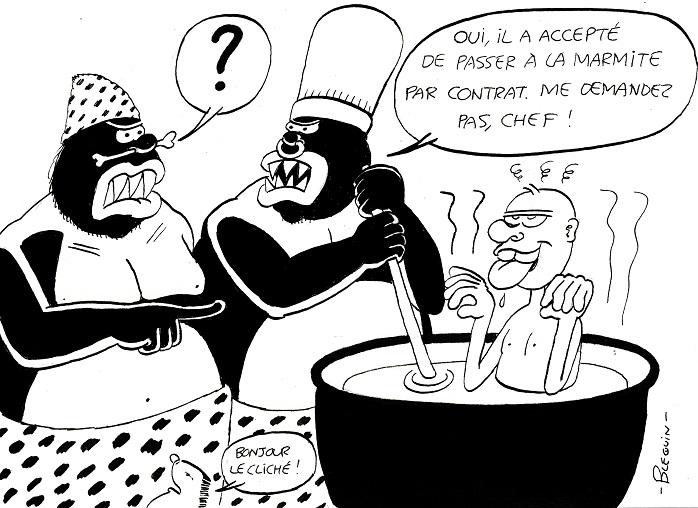 05-09-Droit et barbarie-Sado-maso-Cannibales.jpg