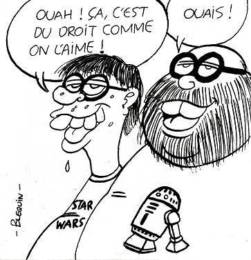 05-09-Droit et barbarie-Science-fiction 01.jpg