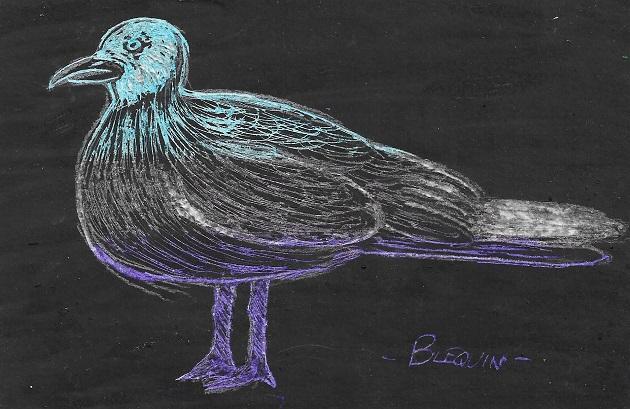 01-05-Mort de Franquin.jpg