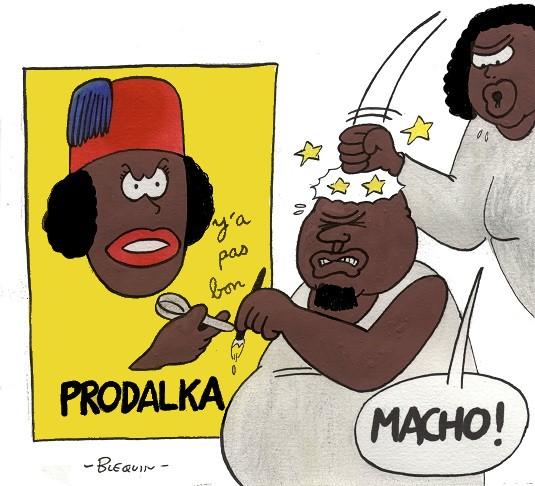 06-12-Prodalka.jpg