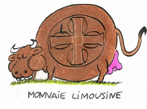 Yves Coativy - Monnaie limousine.jpg