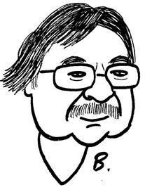02-11-Mort de Jiro Taniguchi.jpg