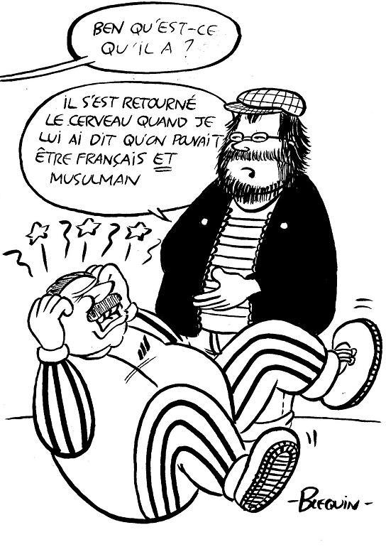 02-11-Djihadites français.jpg