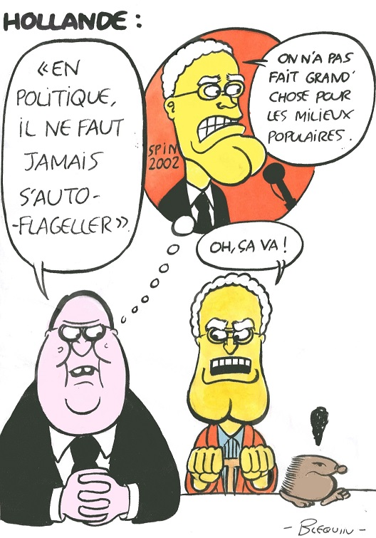 02-11-Hollande-Jospin.jpg