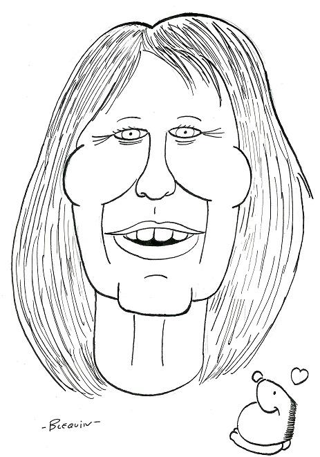02-23-Carole Gaessler.jpg