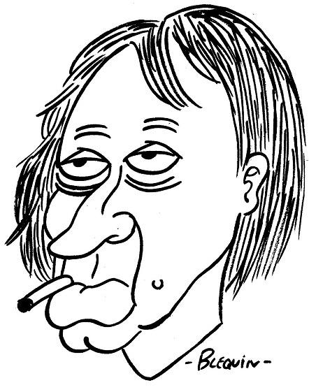 02-26-Anniversaire de Michel Houellebecq.jpg