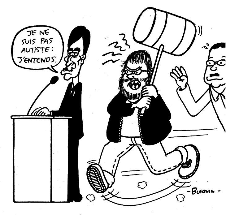 03-04-Naissance de François Fillon.jpg