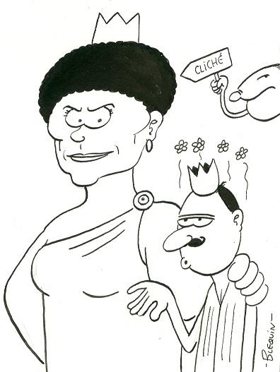 03-08-Journée des droits des femmes (12).jpg