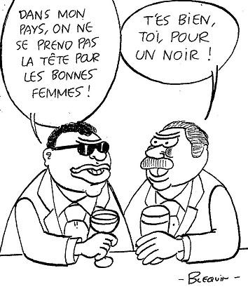 03-08-Femmes (6).jpg