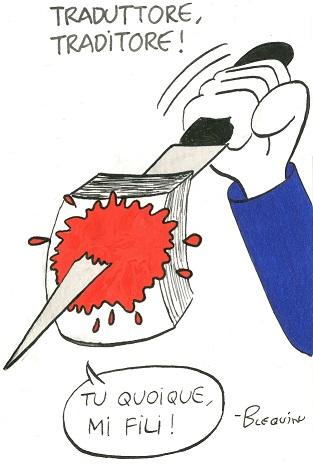 03-15-Assassinat de Jules César.jpg
