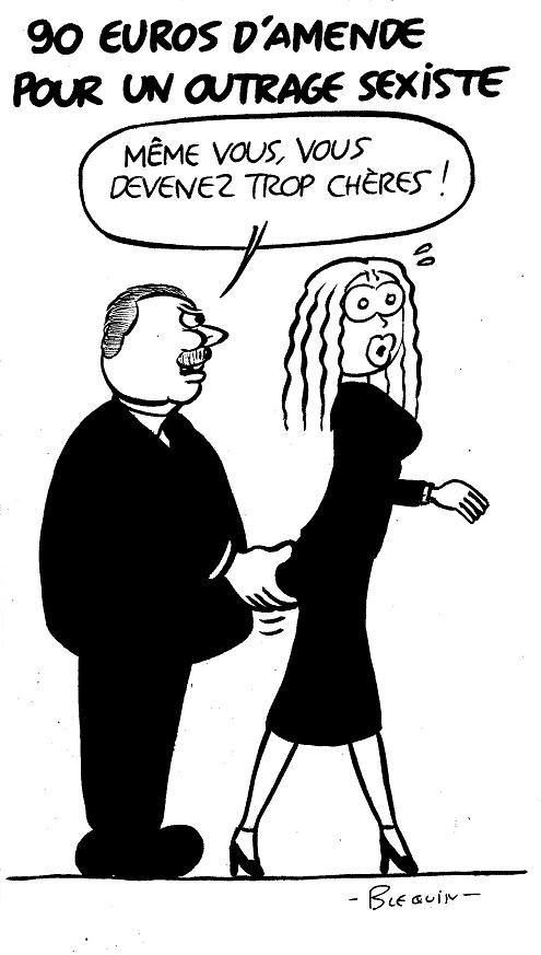 03-10-Harcèlement.jpg