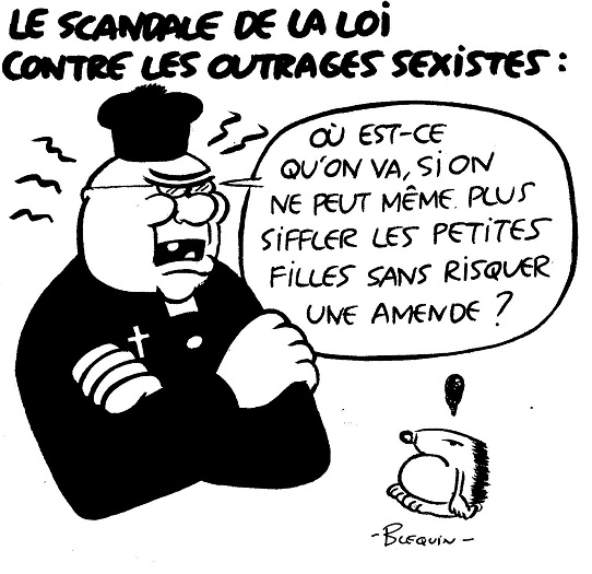 03-10-Harcèlement-Pédophilie-Eglise.jpg